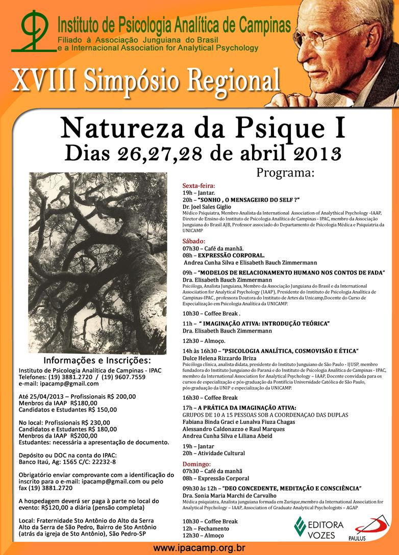 Simpsio_Naturesa_da_psique-_Programa_site