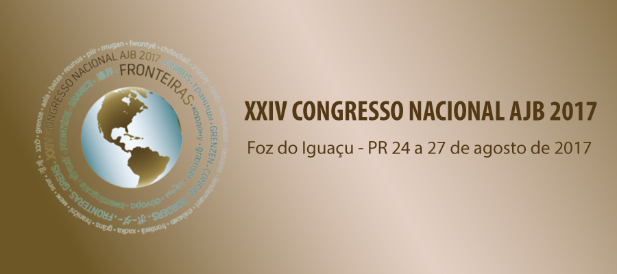 congresso2017