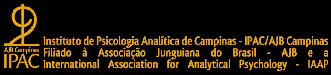 IPAC – Instituto de Psicologia Analítica de Campinas