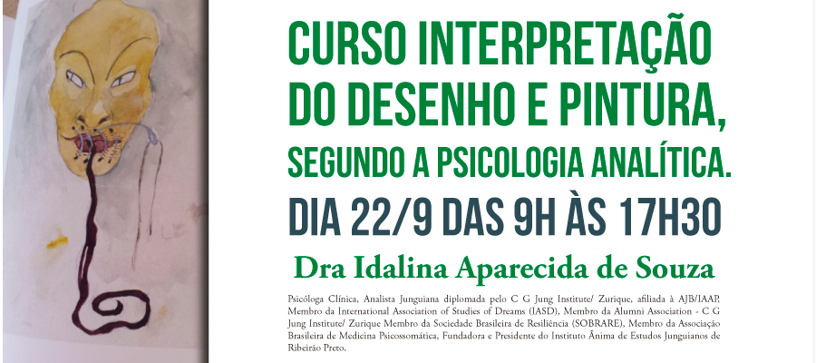 curso-idalina-folder