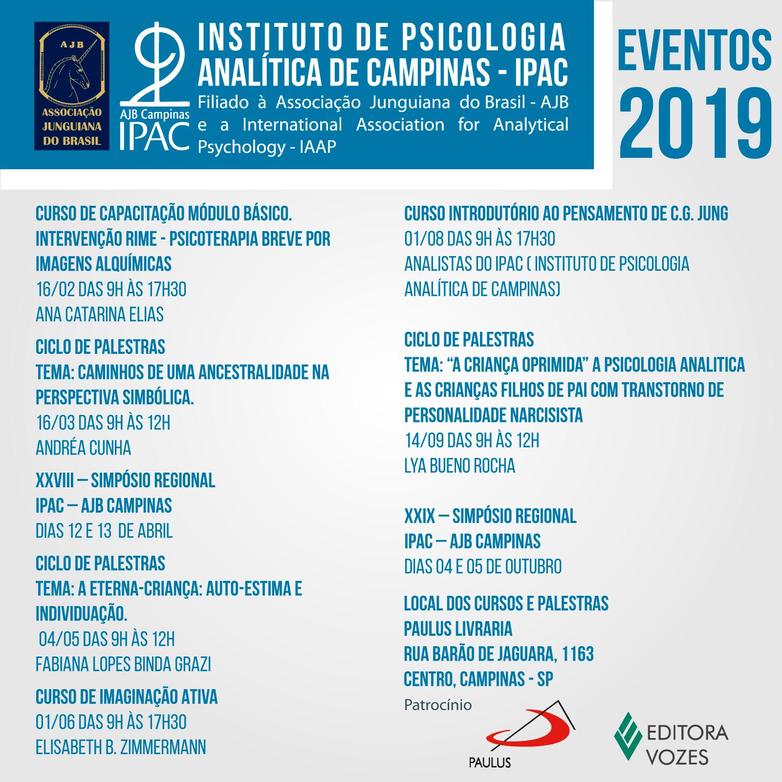 Eventos-2019