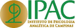 IPAC - Instituto de Psicologia Analítica de Campinas