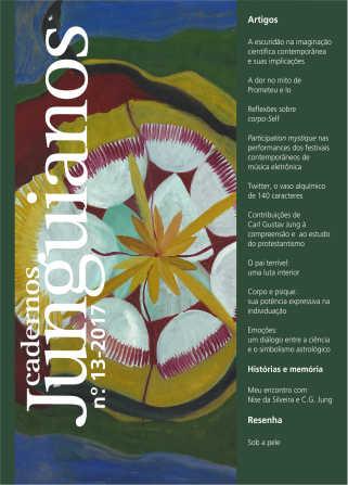 capas-junguianos-13-1