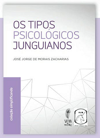 CAPA-TIPOS
